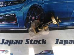 Топливный насос. Honda Accord, CF3, CF4 Honda Torneo, CF3, CF4 Двигатель F20B