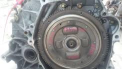 Вариатор. Honda Fit Aria Двигатель L13A
