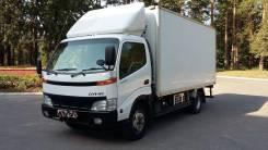 Toyota Dyna. , 4 900 куб. см., 2 200 кг.