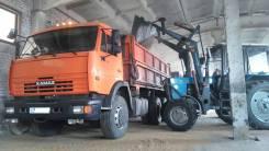 Камаз 45143. Продам камаз 43143 сельхозник, 11 000 куб. см., 12 000 кг.