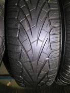 General Tire Grabber UHP. Зимние, без шипов, износ: 30%, 1 шт
