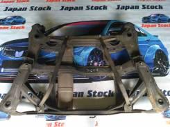 Балка поперечная. Honda Torneo, CF3, CF4 Honda Accord, CF3, CF4 Двигатели: F20B, F18B