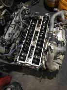 Двигатель в сборе. Toyota: Mark II Wagon Blit, Chaser, Crown, Soarer, Cresta, Mark II, Supra, Crown Majesta, Verossa Двигатель 1JZGTE