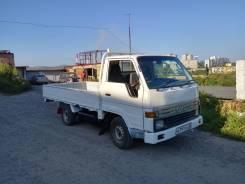 Toyota Hiace. Продам бортовой грузовик , 2 500 куб. см., 1 500 кг.