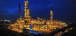 Поиск инвестора нефтегазовый сектор