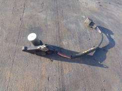 Датчик положения распредвала. Toyota RAV4 Двигатель 1AZFSE