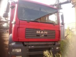MAN TGA 18.310. Продается грузовик МАН ТGa, 10 000 куб. см., 10 000 кг.