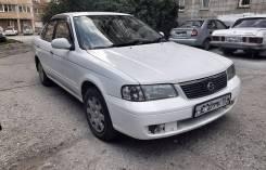 Аренда автомобилей для работы в такси / для личных целей - 900 руб. Без водителя
