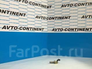 Клапан vvt-i. Toyota Vitz, KSP90 Двигатель 1KRFE