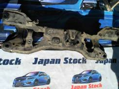 Балка поперечная. Honda Accord, CF3, CF4 Honda Torneo, CF3, CF4 Двигатели: F18B, F20B