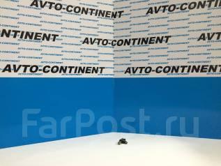 Датчик положения коленвала. Daihatsu YRV, M201G Двигатель K3VET