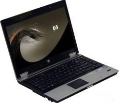 "HP ProBook 6440b. 14"", ОЗУ 4096 Мб, диск 500 Гб, WiFi, Bluetooth, аккумулятор на 3 ч."