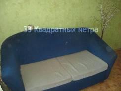 Гостинка, улица Некрасовская 48. Некрасовская, агентство, 18 кв.м.