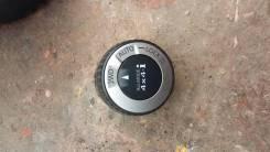 Кнопка включения 4wd. Nissan X-Trail, DNT31, T31R, T31, NT31, TNT31 Двигатели: M9R, MR20DE, QR25DE