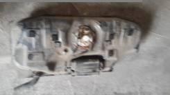Бак топливный. Hyundai Solaris, HCR, RB Двигатели: G4FA, G4FC, G4LC