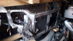 Рамка радиатора. Honda CR-V, RD1 Двигатель B20B