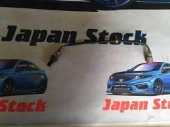 Датчик кислородный. Toyota Crown, JZS171, JZS171W, JZS173, JZS173W, JZS175, JZS175W Двигатели: 1JZGE, 2JZGE
