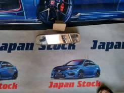 Зеркало заднего вида салонное. Toyota Crown, JZS171, JZS171W, JZS173, JZS173W, JZS175, JZS175W
