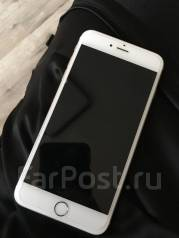 Apple iPhone 6 Plus. Б/у