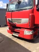 Volvo. FH, 10 830 куб. см., 25 000 кг.