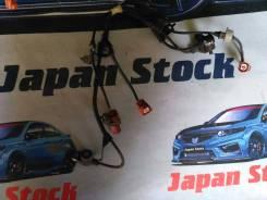 Датчик abs. Honda Accord, CF3, CF4 Двигатели: F18B, F20B