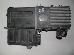 Блок управления двс. Mazda Demio, DY5W, DY3W, DY5R, DY3R Двигатели: ZYVE, ZJVE