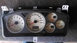 Спидометр. Mitsubishi Lancer, CS1A, CS5A, CS2V, CS2A, CS6A, CS3A, CS5W, CS2W, CS9A, CS3W, CS9W