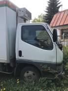 Mitsubishi Canter. Продам грузовик, 5 240 куб. см., 2 980 кг.
