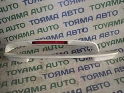 Спойлер. Toyota Caldina, ST210, ST210G