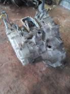 Вариатор. Honda Mobilio Двигатель L15A