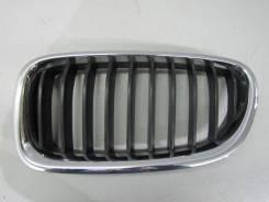 Решетка радиатора. BMW M5, F10 BMW 5-Series, F11, F10. Под заказ