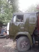 Камаз 53212. Продается Камаз-53212 сортиментовоз, 10 850 куб. см., 20 000 кг.