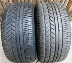 Pirelli P Zero Asimmetrico. Летние, 2014 год, износ: 30%, 2 шт