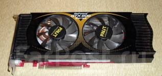 GeForce GTX 260