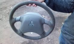 Подушка безопасности. Mitsubishi Grandis. Под заказ