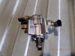 Топливный насос высокого давления. Audi A8, D3/4E, D3, 4E