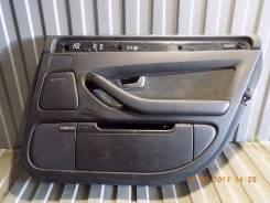 Обшивка двери. Audi A8, D3/4E