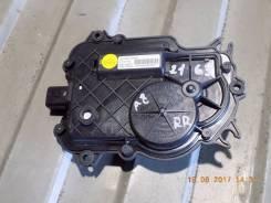 Замок двери. Audi A8, D3/4E