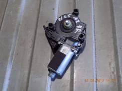 Мотор стеклоподъемника. Audi A8, D3/4E