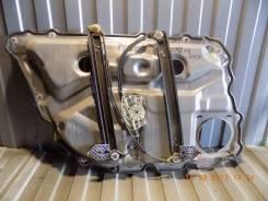 Стеклоподъемный механизм. Audi A8, D3/4E, D3, 4E