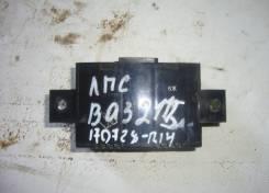 Блок управления / Иммобилайзер ВАЗ 2115