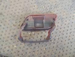 Крышка форсунки омывателя фары правая 8R0807276A