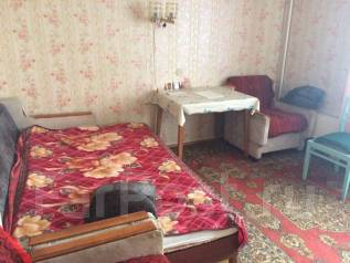 1-комнатная, проспект Московский 30. Ленинский, агентство, 36 кв.м.