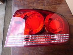 Фонарь задний правый Hyundai Sonata V (NEW EF) 2001-