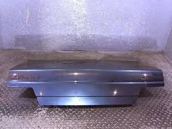 Крышка багажника. Peugeot 405