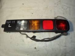 Стоп-сигнал. Nissan Cube, YZ11, BZ11, BNZ11