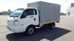 Kia Bongo III. Продаётся грузовик, 2 920 куб. см., 1 500 кг.