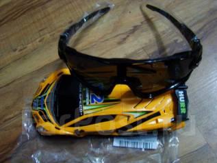 Вело очки Inbike IG911 - Велоспорт во Владивостоке a768b0f7076