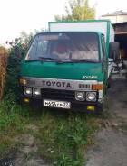 Toyota Toyoace. Продаётся грузовик! , 3 000 куб. см., 2 000 кг.