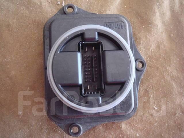 Блок управления светом. Jeep Grand Cherokee, WK2